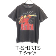 Tシャツ商品一覧